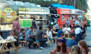 Memorial Day Picnic At The Beach, Park Or In Your Own Backyard ... 2018 Summer Food Trucks In Marina Del Rey 19 Essential Los Angeles Winter 2016 Eater La Venice Beach Hotels The Kinney Official Site Van California Stock Photo 1490461 Alamy Art Colctibles Flea Market Shopping Kelion Po Amerik Naftos Ir Film Miestas Andelas Buvautenlt First Fridays On Abbot September 6 Plus Santa Truck Selling Ices Best Restaurants On World 2017 An Insiders Guide To Carryon Traveler