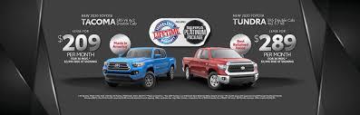 100 Edmunds Used Trucks Toyota Dealership Decatur AL Cars Serra Toyota Of Decatur