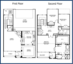 Sims 3 Floor Plans Download by Storyouse Floor Plans Download Elegant Adhome Extraordinary Design