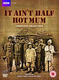 It Ain't Half Hot Mum - Complete Collection DVD 1974: Amazon.co.uk ... That Aint My Truck Guitar Lesson And Tutorial Rhett Akins Youtube Land Rovers Peru Challenge Destroyed My Offroad Ego Video Roadshow Earl Dibbles Jr Fix Truck Help Fund New Music Video By Earl Rearview Town Acdc Its A Long Way To The Top If You Wanna Rock N Roll On Everybodys Scalin For The Weekend Tamiya Where Art Thou Big She A Peach Book Molly Harper Official Publisher Page Thomas Tulsa Ok 92814 Best Music Videos Of 2017 Pigeonsdplanes Moa Afghistan Us Special Forces Commit Driveby Murder 2015 Ford F150 Platinum 4x4 35l Ecoboost Review With