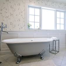 Small Bathroom BIG Ideas Lessons Our Client Learned During His