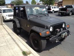 Linex Jeep | Trucks & Jeeps | Pinterest | Jeeps And Cars Heres Why The Jeep Wrangler Pickup Truck Is Awesome Youtube Lot Shots Find Of Week J10 Onallcylinders This 1988 Comanche On Craigslist Might Be Cleanest One In Images Price Release Autopromag Usa Nuts Book Contest 1948 Willys Are You A New 2019 Jt Pickup Truck Spotted Car Magazine Offroad Ohio 5 Fun Locations Lifted Rocky Ridge Trucks Jeeps Bow Before 10 Most Badass Custom Planet Maxim We Doing Old Trucks Finished Lifting My 89 Last 46 Premium Autostrach The That Got Away My Sob Story Drive