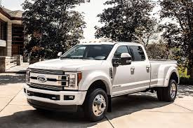 Toyota Diesel Trucks | Top Car Release 2019 2020 Duramax Diesel Trucks For Sale 1920 New Car Reviews In Ky Lovely Dodge Cummins Ram 2500 Used Indiana Best Truck Resource Cars Rogersville Mo Mdp Motors Russeville Ky Holder Automotive Lifted Of Big Gmc Canyon Price Lease Deals Jeff Wyler Florence 2014 Ford F150 Sale Autolist Buy Here Pay Paducah 42001 Allen Auto Sales L Series Wikipedia River City Parts Heavy Duty Used Diesel Engines Perfect Wwwnydieselscom John The