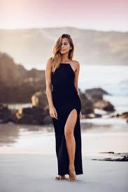 best 25 long black dresses ideas on pinterest long black formal