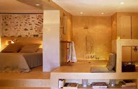 chambre d hote ploermel luxe chambre d hote ploermel modèle accueil galerie image et