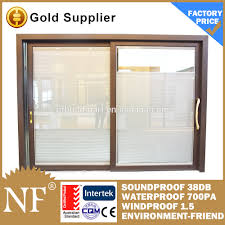 Sliding Glass Door Security Bar by Sliding Window Security Bar Sliding Window Security Bar Suppliers