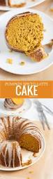 Pumpkin Cake Mix Donuts by The 25 Best Spice Cake Mix And Pumpkin Ideas On Pinterest