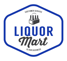Mart Black Soil Off Season Workshops Tickets Multiple Dates Eventbrite Makers Mark Commemorative Bottle Quickly Sells Out At Some Stores Liquor Barn Gourmet Food Bourbon Women Association Meetingevent Information Deanbuilds Celebrate Kentucky And Its Artisans With These Holiday Gift Ideas Where To Buy Jeptha Creed Relocating To Lexington Ky Archives Ky Homes Horse Farms Bryant Road Mapionet Whats Open Closed Christmas Eve Day 2017