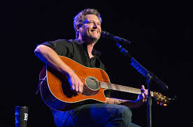 Blake Shelton Scores Second No. 1 On Top Facebook Live Videos ... Jimmy Barnes Barnestorming Thurgovie Tuttich Four Walls Live Youtube Last Don Stock Photos Images Alamy Got You As A Friend Show Me Seven West Media 2018 Allfronts Mbyminute Mediaweek And Me Working Class Boy Man The Freight Train Heart Mp3 Buy Full Tracklist Hits Anthology 2cd Tina Turner P Tderacom Days Live Red Hot Summer Tour 2013