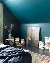 petrol farbe zwischen grün und blau fürs interieur