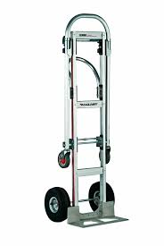 Top 11 Best Hand Trucks 2019 Reviews + Editor's Pick - MyHandTruck Shipping Policy Shop Hand Trucks Dollies At Lowescom Convertible Mulposition Collapsible Magliner Truck Tires For Wheels And Lebdcom What Is A Pallet With Pictures If I Told You That Never Have To Move Refrigerator Again Truck Wikipedia Jack Upcart Lift The Stair Climbing Of Your Dreams Probrake Linde Jack Pump