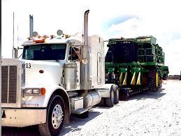 Hopper Bottom Trucking - Rent.interpretomics.co