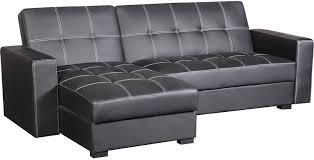 Sears Queen Sleeper Sofa by Sofa Sears Sofa Bed Sears Loveseat Sears Sofa Sleepers