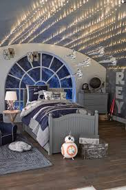 It's Almost Force Friday II – Meet A New Character From 'Star Wars ... Pottery Barn Kids Star Wars Bedroom Kids Room Ideas Pinterest Best 25 Wars Ideas On Room Sincerest Form Of Flattery Guest Kalleen From At Second Street May The Force Be With You Barn Presents Their Baby Fniture Bedding Gifts Registry Boys Aytsaidcom Amazing Home Paint Colors Nwt Bb8 Sleeping Bag Never 120 Best Bedroom Images Boy Bedrooms And How To Create The Perfect Wonderful Pottery Star Warsmillennium Falcon Quilted