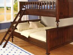 Bunk Bed Desk Combo Plans by Futon Amazing Bunk Bed Futon Combo Charismatic Bunk Bed Desk