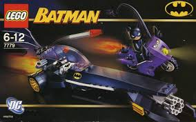 100 Batman Truck Accessories Brickset LEGO Set Guide And Database