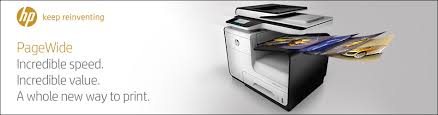 HP PageWide Business Printers at fice Depot ficeMax