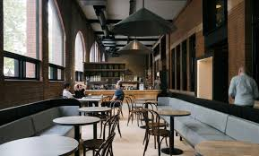 100 Tokyo House Surry Hills Coworking Spaces In Australia The Complete Guide