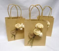 Nice Wedding Cake Bags Sheriffjimonline