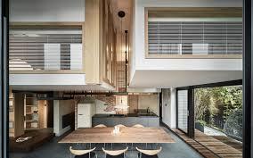100 Tree House Studio Wood Gallery Of Life In Soar Design 21