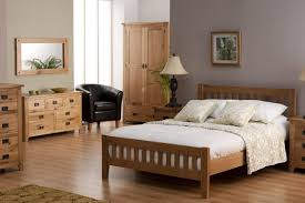 Stunning Honey Oak Nightstand Magnificent Bedroom Decorating Ideas With Furniture Wall Mounted