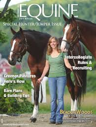 Equine Journal (September 2011) By Equine Journal - Issuu Autumn Hills Farm Pin By 21 Days Diet Plan On Horses Pinterest Horse Hunter Hunters Jumpers Equitation Equestrian Hillmar Farm Welcome Beckett Run Inc About Us News Alabama Association Corrstone Huntjumper Traing Barn In Modesto And Saratoga Holiday Giving Equestrian Style The Peeps Foundation Is The 744 Best Hunter Jumpershow Jumping Images Florida Jumper Show Barns Med Kennedy Grove Stables Tommi Clark Chosenbrook Show Jumper Sale