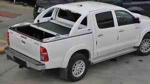 At Www.accessories-4x4.com: New Toyota Hilux Vigo 2012 4x4 Roller ... The New Cascadia Specifications Freightliner Trucks Daimler Brand Design Navigator Vehicle Pet Back Seat Extender Dog Platform Car Bridge Truck Cover Covers Hard Bed 127 With Tool Toyota Suv Truck Pet Back 4x4 Bakkie Accsories Mitsubishi Roll Up For 38 American Flag Unique 2015 2018 F150 Tactical Front Semi Elegant Open Back View Literider Tonneau