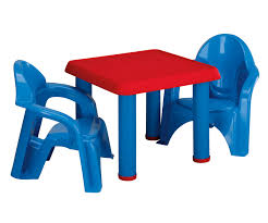 Chair | Toddler Art Table And Chairs Kids Furniture Table ... Best Choice Products Kids 5piece Plastic Activity Table Set With 4 Chairs Multicolor Upc 784857642728 Childrens Upcitemdbcom Handmade Drop And Chair By D N Yager Kids Table And Chairs Charles Ray Ikea Retailadvisor Details About Wood Study Playroom Home School White Color Lipper Childs 3piece Multiple Colors Modern Child Sets Kid Buy Mid Ikayaa Cute Solid Round Costway Toddler Baby 2 Chairs4 Flash Fniture 30 Inoutdoor Steel Folding Patio Back Childrens Wooden Safari Set Buydirect4u