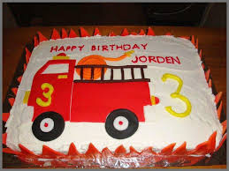 Truck Birthday Cake Cute One Pretty Pin Construction Birthday Cake ... Howtocookthat Cakes Dessert Chocolate How To Make A Fire Kenworth Truck Cake Hayden Graces 1st Birthday Pinterest Cake Sarahs Shop On Central Home Chesterfield Firetruck Tiffany Takes The Custom For Lifes Special Occasions Old Chevy Cakewalk Catering Mens Celebration And Decorating Easy Truck Cstruction Party Ideas Future And Google Little Blue Rachels Sugar Easy Birthday Mud Alo Wherecanibuyviagraonlineus Nancy Ogenga Youree