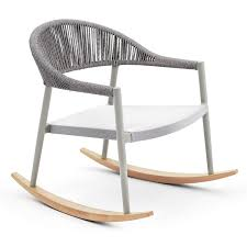 Varaschin Clever Rocking Chair Commercial Quality Outdoor Furniture Rockers Traditional Country Wood Rocker Quality Fniture At Antique Federal Period Boston Windsor Rocking Chair Chairish Craftatoz Wooden Handcared Premium Sheesham Custom Quilted Vermont Cherry In 2019 Fniture Personalized Childs Espresso Name Nursery Etsy Evian Contract Outdoor Perfect Choice Cardinal Red Polylumber Chairby Mainstays Black Solid Slat Walmartcom Regal Teak Carolina Wayfair Amazoncom Patio Indoor Sol 72 Arson Wayfaircouk Why You Shouldnt Buy A Cheap The