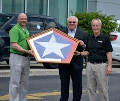 Glenbrook Dodge American Flag Is A True Fort Wayne Landmark   News ... Fort Wayne Morning Radio Fixture Charly Butcher Passes Away At 61 New Subwayhardees Restaurant Could Replace Southside Office Two Guys And A Truck Chicago Best 2018 Waynes Nbc Men Charged With Armed Robbery Kidnapping In County Mowing Landscaping And Lawn Care By Leepers Service Kelley Chevrolet Serving Warsaw Auburn 2ton 6x6 Truck Wikipedia Men Indianapolis Indiana Chevy Silverado Will Come 8 Different Ways