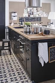 ikea cuisine logiciel ikea cuisine logi inspirations avec concevoir cuisine ikea meubles