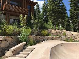 Backyard Skatepark Truckee, CA - Truckee, California | Backyard ... Triyaecom Backyard Gazebo Ideas Various Design Inspiration Page 53 Of 58 2018 Alex Road Skatepark California Skateparks Trench La Trinchera Skatehome Friends Skatepark Ca S Backyards Beautiful Concrete For Images Pictures Koi Pond Waterfall Sliding Hill Skate Park New Prague Minnesota The Warming House And My Backyard Fence Outdoor Fniture Design And Best Fire Pit Designs Just Finished A Private Skate Park In Texas Perfect Swift Cantrell