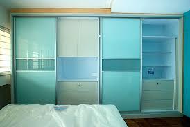 Ikea Aneboda Dresser Hack by Bedroom Mesmerizing Aneboda