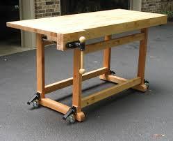 27 excellent woodworking table harbor freight egorlin com