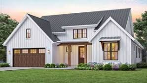 small house plans small home designs simple house plans