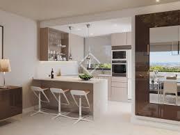100 Apartmento De 149m With 84m Terrao Venda Em Los Monasterios