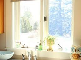 White Kitchen Curtains Valances by Kitchen Kitchen Window Curtains And 18 Windows Red Valances For