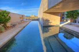 100 Rick Joy Tucson About Biography Architect United States Of America