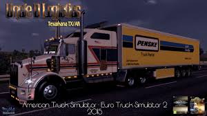 Uncle D Logistics ETS2 Virtual North Texas Haulers Inc - YouTube Texas Truck Center 2005 Ford F450 Super Duty 4x4 City Tx North Equipment Dac Motsports Is A Classic Car Custom Hot Rod Fs17 Youtube Pluing Temperatures In Make For Awesome Ice Steemit 2012 Freightliner Scadia Sleeper Tractor Truck Thunder As Tough As Weather Nbc 5 Dallas Flex Fuel Gmc Mansfield Sale Used Cars On Buyllsearch 1999 Bucket New Rebel In Ram Forum Mini Trucks Home Roofing Your Sign Partner Dallasfort Worth