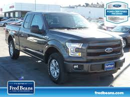 Ford F150 For Sale In Harrisburg, PA 17101 - Autotrader