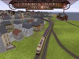 100 Trains Vs Trucks Download Tycoon Windows My Abandonware