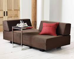 the tillary sofa nbc southern california
