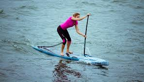 12 6 comp nahskwell stand up paddle