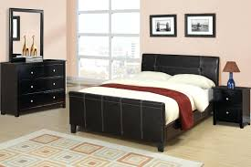 Target Bed Frames Queen by Dania Bed Frame Queen Black Wooden Platform Bed Frame Toddler Twin