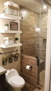 small bathroom design ideas bathroom design ideas
