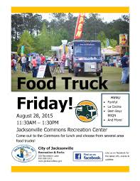 Jacksonville, NC - Official Website Food Truck Vendors Springfield Trucks Want To Get Into The Food Truck Business Heres What You Need New Park Truckmania Opens Thursday In Tijuana Sandiegoredcom Beteased Archives Grits Grids The Nomad La La Carte Crepuscule Find Hungry Nomadtruck Twitter Tin Roof Crme De At Wayne Healthcare Roaring Nights Los Angeles Zoo Find Food Trucks Competitors Revenue And Employees Owler
