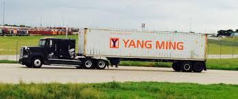 100 Intermodal Trucking Companies Teslas Interest In Dallas County Inland Port Raises Profile Of