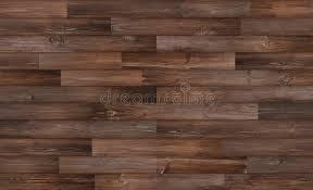 Download Dark Wood Floor Texture Background Seamless Stock Photo Image Of Light