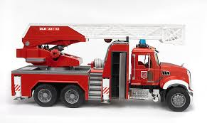 Bruder Mack Granite Fire Engine With Water Pump, Hobbies - Amazon ... Amazoncom Bruder Mack Granite Halfpipe Dump Truck Toys Games Toy Trucks For Kids Australia Galaxy Tipping Container Mack Images Man Tgs Cstruction Educational Planet Ebay Trains Vehicles 150 First Gear And Tagalong Trailer Bruder Matt Juliette 2823 Youtube Missing Bed